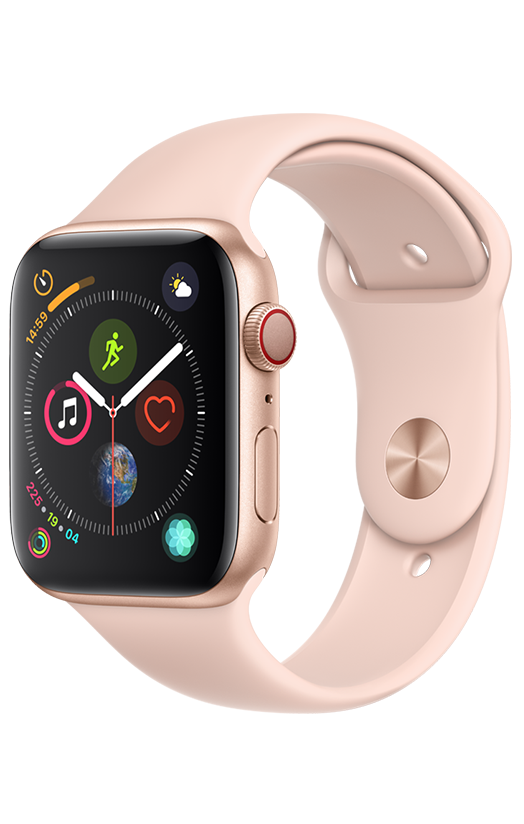 eeb454cc1 Apple Watch Cellular - Zain Kuwait Website - Zain Kuwait