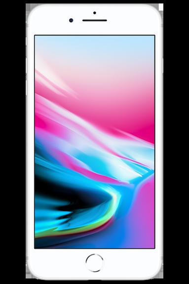 iphone-8 - Zain Kuwait Website - Zain Kuwait